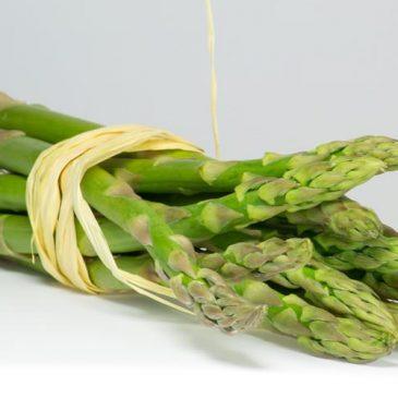 Asparagi: come cucinarli